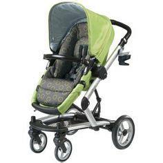Kereta Bayi Chicco 1000 ideas about kereta bayi on strollers