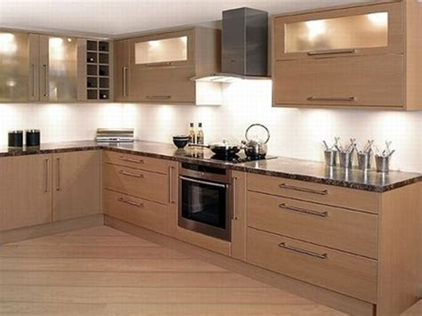 kitchen cabinets kochi steel kitchen cabinets kochi kitchen cabinets
