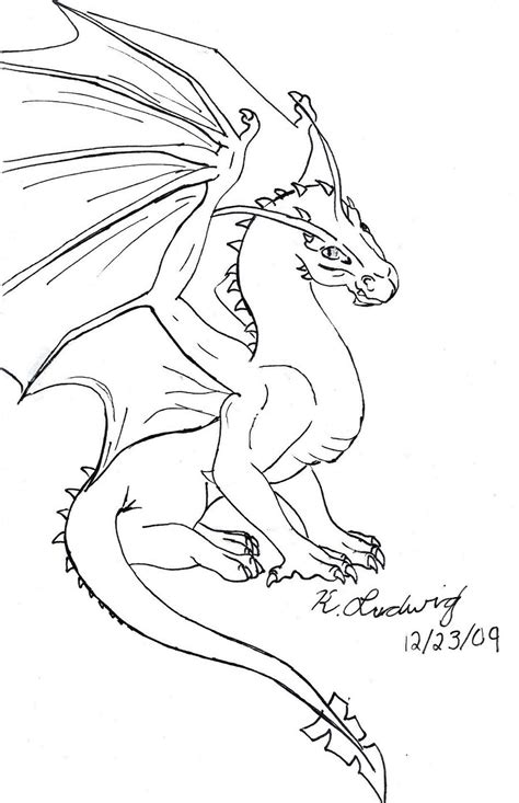 eragon coloring pages coloring pages