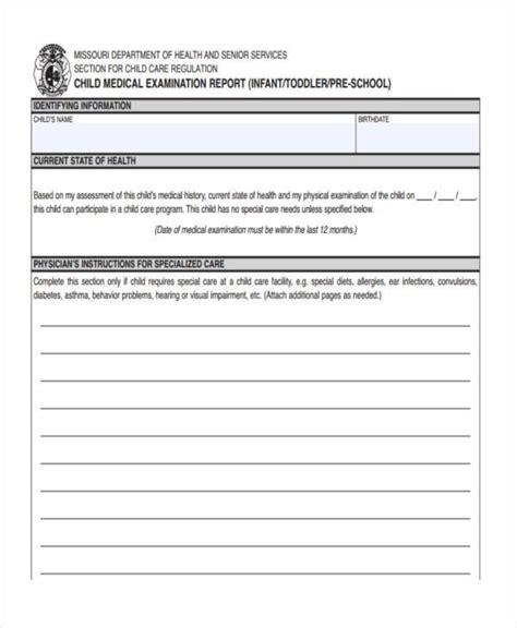 Property History Records Free School Form History Free Printable Folder