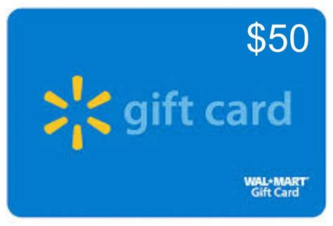 Get Balance On Walmart Gift Card - walmart gas gift card discount steam wallet code generator