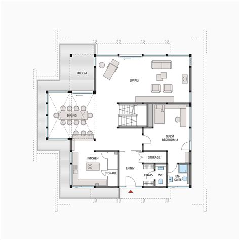 sle home plans visio floor plan sle carpet vidalondon