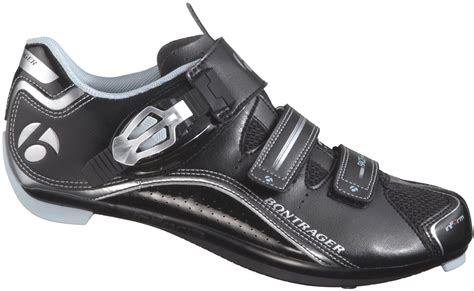 trek bike shoes bontrager race dlx road wsd shoes s pensacola