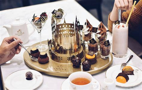 find   chocolate brands  chocolatiers