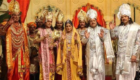 download film mahabarata movie the mahabharata film to be made on a whopping rs 1000 cr