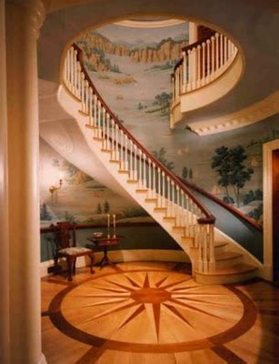 solution looking for a model and design home interior solution looking for a model and design home classic home