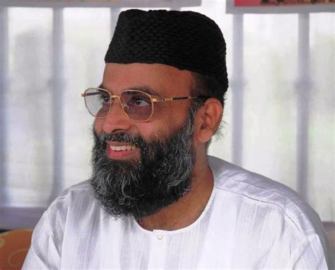 New Madani india islamic bomber of bangalore quot last icon of terrorism