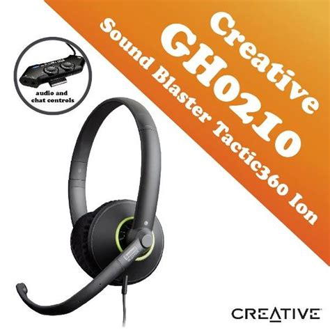 Headset Vivo Di Malaysia creative sound blaster tactic360 ion end 4 10 2018 6 15 pm