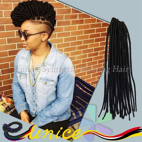 hoe to manage dread lock extensions 17 best ideas about braid extensions on pinterest corn