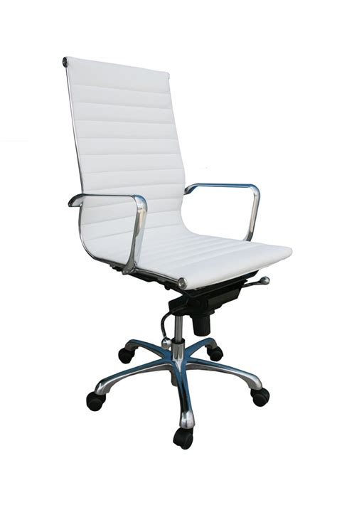 High Backed Chair Office Chair Modern Office Chair Contemporary Office