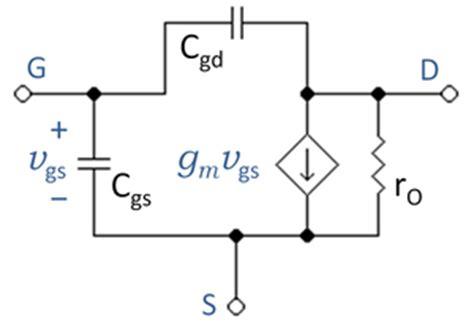 fet transistor nptel fet transistor model 28 images device modeling field effect transistors vintage heathkit