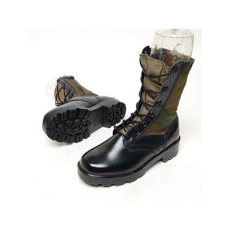 High Heels Korea 336a Tinggi 11 5cm s platform high heel combat sole mid calf boots us6 us12