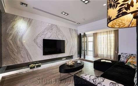 best tiles design for living room