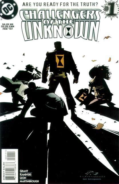los comics que debes leer antes de morir imperdible los comics que debes leer antes de morir imperdible im 225 genes