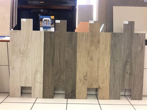 posa piastrelle finto legno posa piastrelle finto legno awesome pavimenti gres