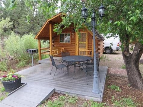 Lakeside Cabins Colorado by Fort Collin Lakeside Koa Updated 2017 Reviews Photos