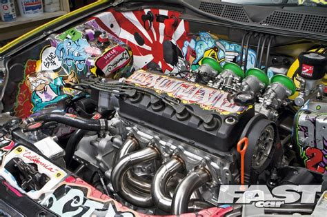 Honda Killer Sticker by Best 25 Sticker Bomb Ideas On Pinterest Vehicle Wraps