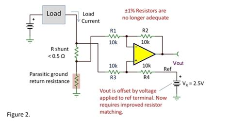 what size variable resistor do i need what size load resistor do i need 28 images what size variable resistor do i need 28 images