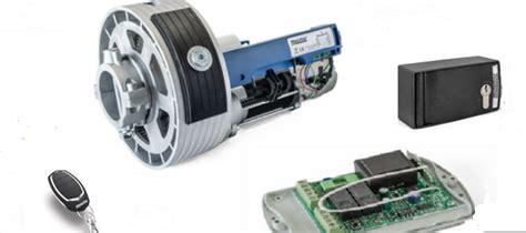 poleas para persianas enrollables kit motor puerta enrollable rolling160sp 160 kg