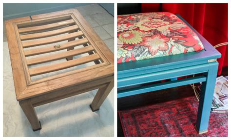unique end table ideas unique diy side table ideas for your home that you can