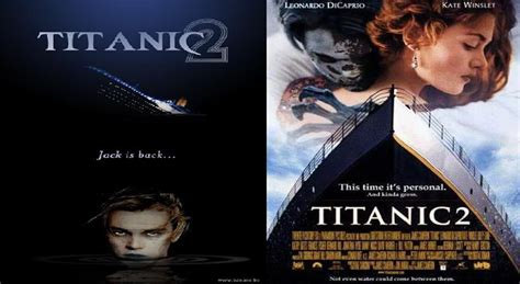 film titanic 2 watch titanic 2 full movie share to others snacknews