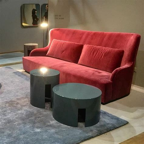 ses sofa 1000 images about meridiani home collection on pinterest
