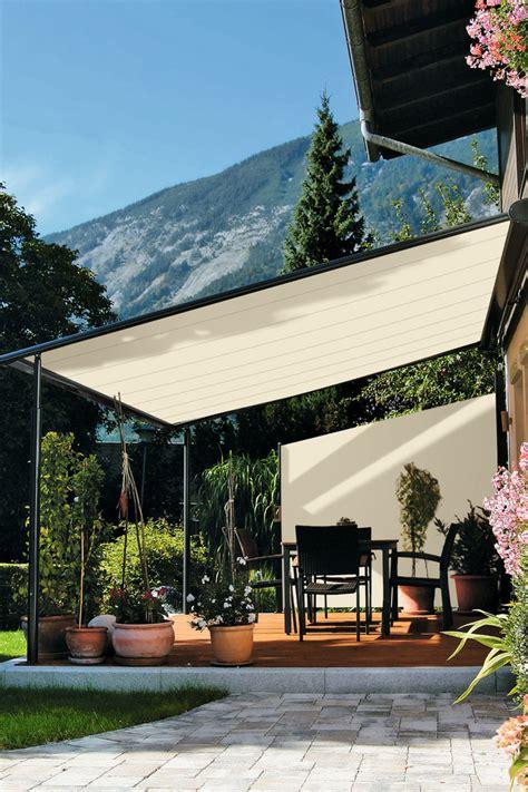 beautiful scandinavian patio designs  fit