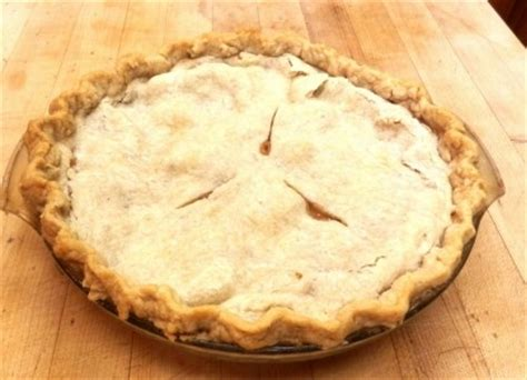 apple pie bed recipe for apple pie bed and breakfast inns bbonline com