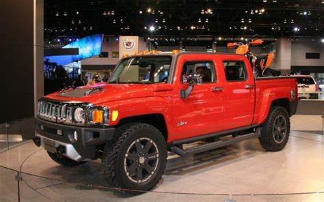 where to buy car manuals 2010 hummer h3t electronic toll collection 2010 hummer h3t image 12