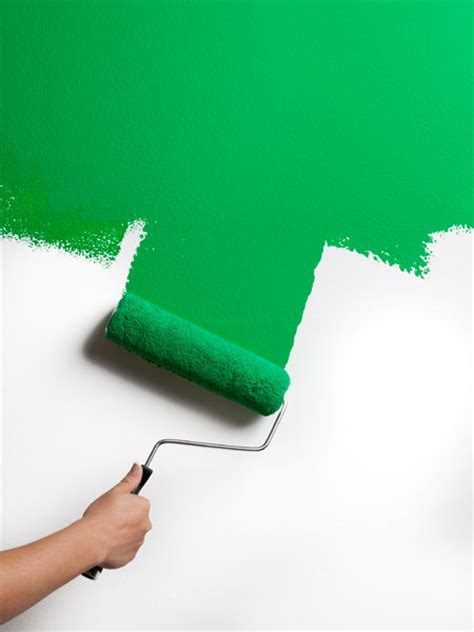 painting a wall interior painting tips how to paint your walls like a pro
