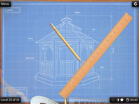 3d blueprint maker binod chaudhary
