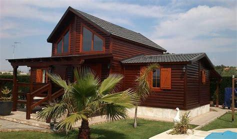 casas de madera segunda mano casas de madera de segunda mano sin comisi 243 n 240 m2