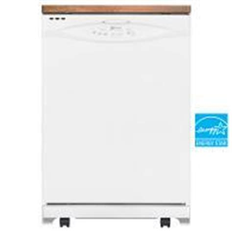 Lowes Countertop Dishwasher by Maytag Dishwasher Maytag Dishwasher At Lowes