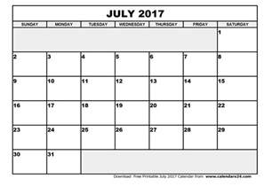 Best States To Visit In Usa by Free July 2017 Printable Calendar With Holidays