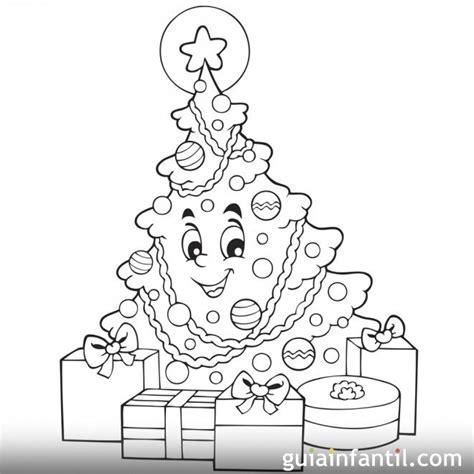 arbol navidad dibujo infanti arbol de navidad para colorear kawaii regalos caros de navidad