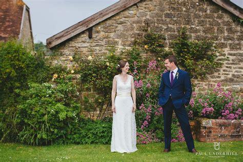 the barn stockbridge sherborne castle stockbridge farm barn wedding in dorset