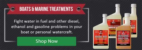 de winterizing a boat your checklist for de winterizing your boat