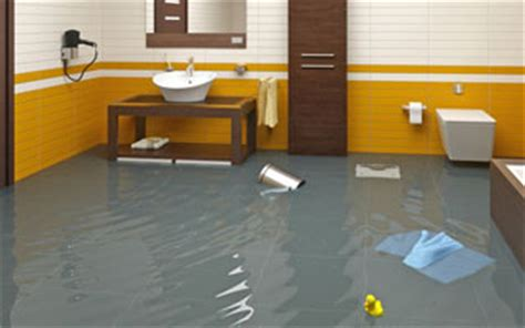 Emergency Plumbing Knoxville Tn by How You Should Handle A Plumbing Emergency In Knoxville