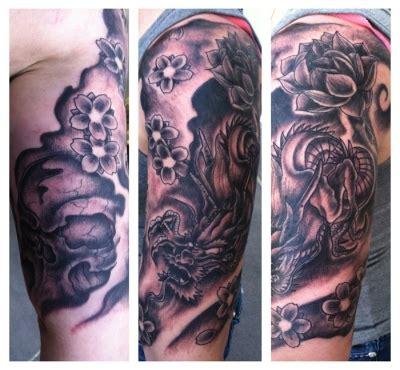 tattoo mandalay bay starlight tattoo artists 2
