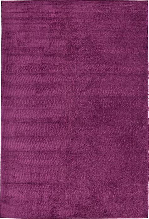 Frieze Area Rug Violet 13 X 19 8 Solid Frieze Rug Area Rugs Esalerugs