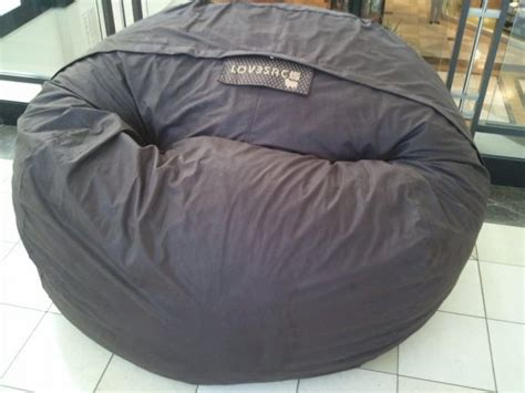 lovesac rocker 18 best reading chairs for all those who love to read