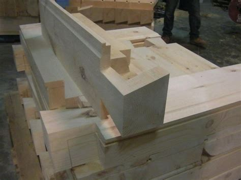 log siding corner kits false dovetail corners used with log siding wholesale