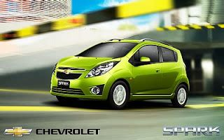 Affordable Car Insurance Philippines   Affordable Car