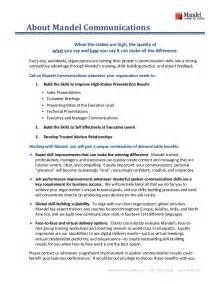 executive briefing template executive briefing template 1000 ideas about executive