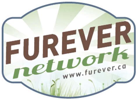 furever home tv to feature beaver creek farm sanctuary