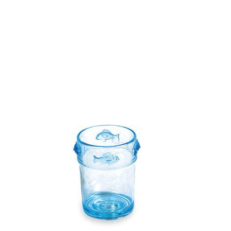 Krat Gelas Dan Botol Plastik gelas plastik ikan goldie 300 ml rajaplastikindonesia