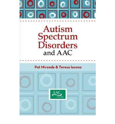 Term Papers On Autism Spectrum Disorder by Research Papers On Autism Spectrum Disorder