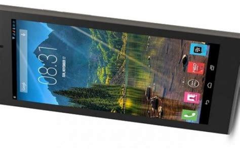 Tablet Mito T80 Mito T80 Spesifikasi Tablet Android Kitkat Harga 1 2 Jutaan Info Tercanggih