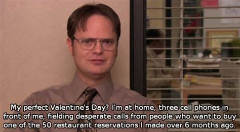 valentines day the office s day lol part 1 15 photos majorgeeks