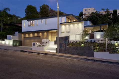 hollywood houses hollywood hills houses www imgkid com the image kid has it